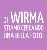 WIRMA