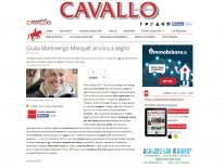 cavallo-magazine