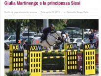 Campionati_Italiani_Assoluti_di_salto_ostacoli__Giulia_Martinengo_e_la_principessa_Sissi_-_Dothorse_it
