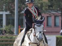GiuliaMartinengo_Istafan Sissi_campionessa italiana 2015_SS7_8660-2