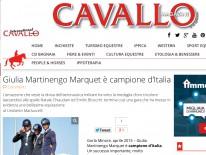 Giulia_Martinengo_Marquet_è_campione_d'Italia_-_Cavallo_Magazine