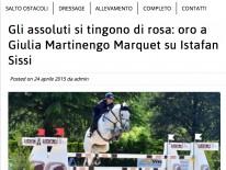 Gli_assoluti_si_tingono_di_rosa__oro_a_Giulia_Martinengo_Marquet_su_Istafan_Sissi