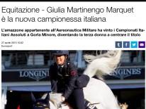 Equitazione_-_Giulia_Martinengo_Marquet_è_la_nuova_campionessa_italiana_-_Yahoo_Eurosport_IT