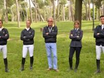 Federazione_Italiana_Sport_Equestri_-_PIAZZA_DI_SIENA__Coppa_delle_Nazioni__Giulia_Martinengo_al_posto_di_Chiaudani