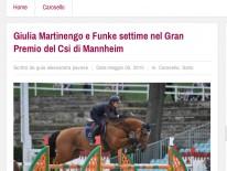 Giulia_Martinengo_e_Funke_settime_in_GP_a_Mannheim