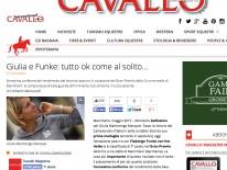 Giulia_e_Funke__tutto_ok_come_al_solito…_-_Cavallo_Magazine