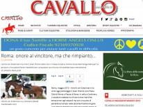 csio roma_giulia martinengo_cavallo magazine_umberto martuscelli