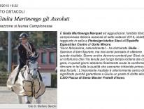 SALTO_OSTACOLI_-_A_Giulia_Martinengo_gli_Assoluti 2
