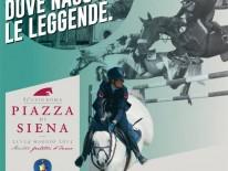 giulia martinengo_piero_ raimondo_d'inzeo_piazza di siena_2015_kep italia