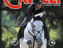 cavalli cavalieri campioni_giulia martinengo