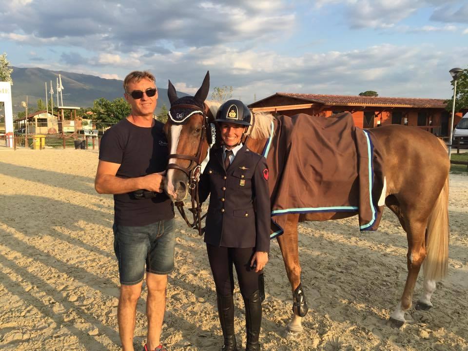 giulia martinengo marquet_cristian_randon pleasure_montefalco 2015_winner