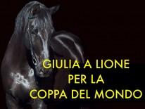 Equita_2015_copia_3_jpg