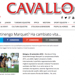 biancaluna_cavallo_magazine
