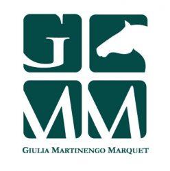 Giulia Martinengo Marquet